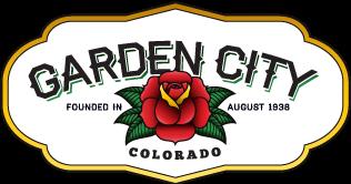 Town of Garden City